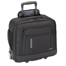 Targus Carry Cases